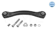 Rear Axle Camber Control Arm Kit S202 W202